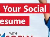 Building Your Social Media Resume with Assist