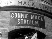 This Baseball: Connie Mack Stadium