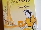 Enchanteur Paris Amie Perfume Review Perfect Valentine's Gifting Option