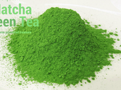 Matcha Green Powder What Health Benefits History