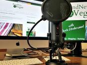 BNV001: Welcome Brand Vegan Podcast!