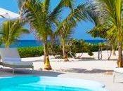 TOP-4 Hotels Cayman Island Honeymoons