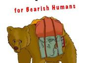 NEW: Saint Corbinian's Bear Lenten Companion Bearish Humans