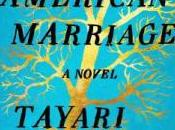 Fall Love with American Marriage