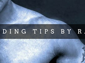 Bodybuilding Tips With Bonus Diet Supplements That Build Muscles #MensFitness