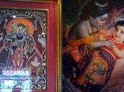 Discover Spirituality Nidhivan Sarovar Portico