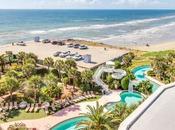 Eastern Shore Vacation Rentals