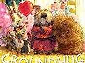 "Book Review: ""Groundhug Day,"" Anne Marie Pace"