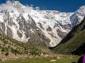 Pakistani Officials Weigh Nanga Parbat Rescue Controversy