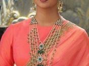 Woman Best Judge Herself Parineeta Borthakur Exclusive Interview