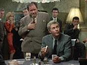 Oscar Wrong!: Best Director 1965