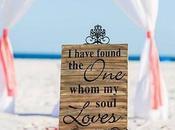 Emotional Wedding Quotes