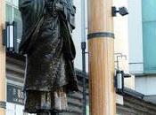 Kansai Diaries, 4.25: Naramachi Walking Tour