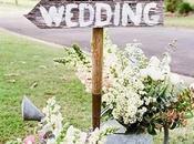 Best Wedding Ideas Make Your Unique