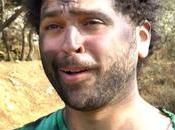 Underdos: Survivor: Atuda (video)