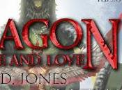 Release Tour: Dragon Lore Love: Isis Osiris Jones