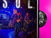 TSOL Release Live Limited-Edition Vinyl Hardline Entertainment June