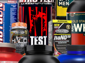 Bodybuilding Supplements That Crush Competition