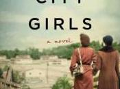 Atomic City Girls Nothing