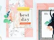 Maggie Holmes Design Team Handmade Cards