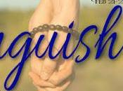 Release Tour: Anguish Ellis
