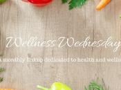 Wednesdays Thriving Through Health Wellbeing