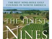 Finest Nine-Hole #Golf Course U.S.A.?