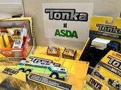 Tonka ASDA