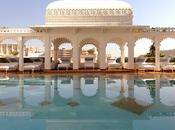 These Best Hotel Views India Will Make Envy