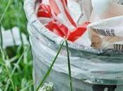 Smart Ways Recycle Food Waste