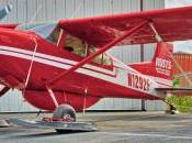 Cessna A185F Skywagon