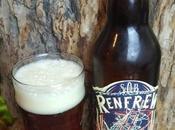 Renfrew Sooke Oceanside Brewery