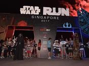 Registration STAR WARS Singapore 2018 Open