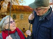 Tips Making Your Home Safe Comfortable Aging Parents