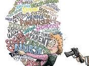 Giving Guns Teachers?