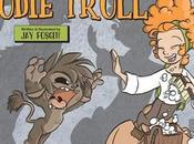 Preview: Bodie Troll Fosgitt (KaBOOM!)