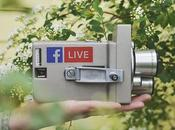 Video Marketing Trends That Could Improve Engagement