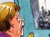 European Commission's Picking President