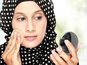 What Special About Halal Skincare