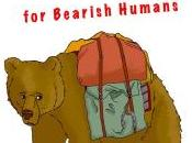 BOOK REVIEW: Saint Corbinian's Bear Lenten Companion Bearish Humans