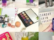 February Favourites 2018| Secondblonde