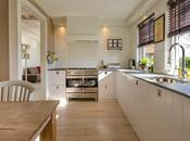 What Your Contractor Before Starting Kitchen Remodel?