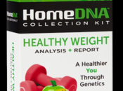 Scientific Approach Personal Health with Home Healthy Weight™ Test