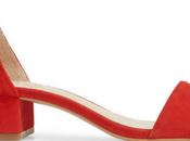 Five Ways Wear Shoes