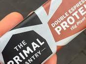 Primal Pantry Double Espresso Protein