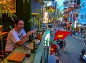 Thai VISA Minh