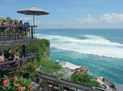 Bali: Flashpacking Seminyak Canggu