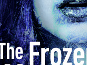Frozen Woman Michelet