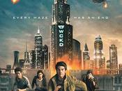 'The Death Cure' Worth Wait.