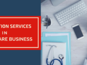 Uses Translation Services Healthcare Business